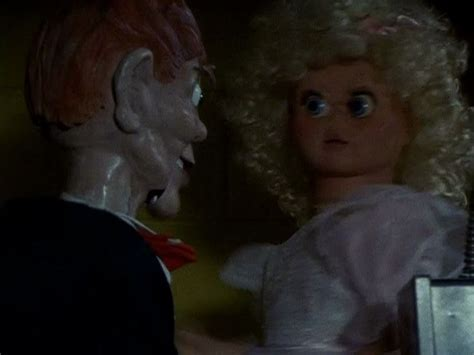 The Dummies7 slappy and of the living dummy slappy the dummy ventriloquists dummies evil