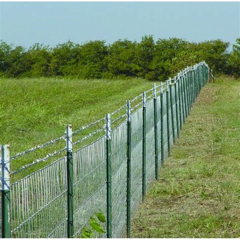field fence home depot 28 images field fence home