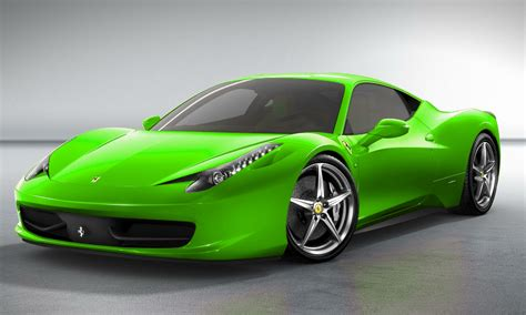 Farari Cars Picture by Speed Car Cars Www