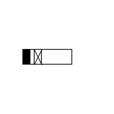 simbol coil timer schematic symbol for coil schematic free engine image for user manual