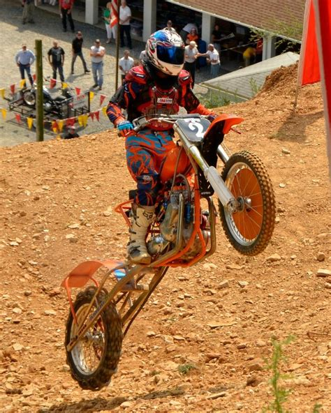 hill climb racing motocross bike 21 best hillclimb images on pinterest climbing image