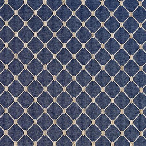 diamond upholstery b645 navy blue diamond durable jacquard upholstery fabric