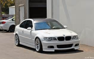 E46 Interior Mods Alpine White Bmw E46 330ci Tuning Build
