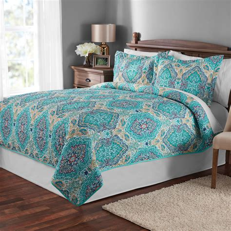 cheap quilts and coverlets walmart quilt bedspreads large size of bedroom design