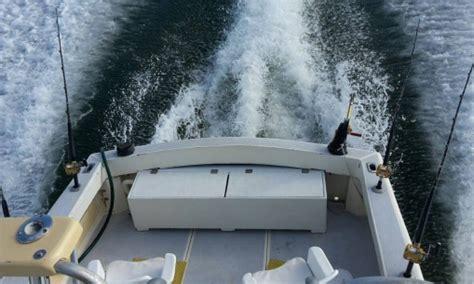 fishing boat rentals phoenix best offer rent a phoenix 31 fishing boat in cancun