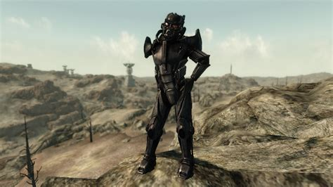 fallout 3 best armour power armor pack at fallout3 nexus mods and community
