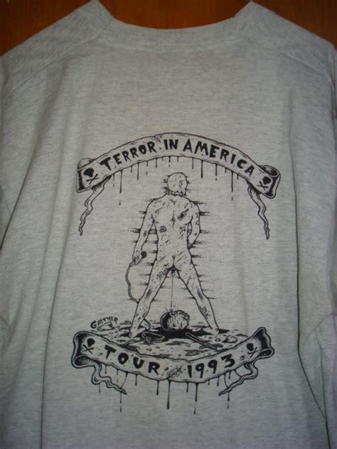 gg allin tattoos gg allin shirts