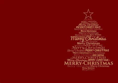 kostenlose illustration weihnachten karte christbaum