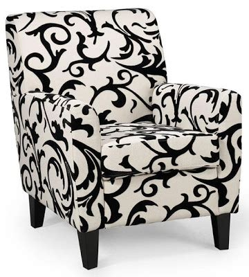 Armchair Black And White Upholstered Accent Chairs Beautiful Scenery Photography