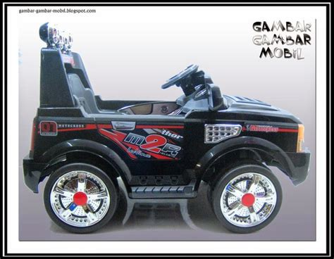 Mainan Mobil Mobil Kecil Wheels 38 best mobil mobilan images on wheels remote and automotive design