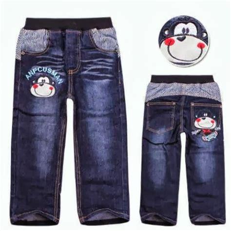 Celana Hernia Plus Obat agen pusat jual celana hernia anak dan dewasa celana