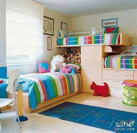 25 best ideas about triplets bedroom on 3