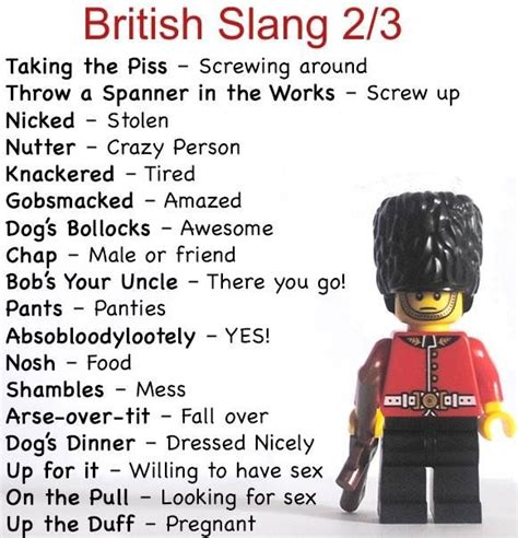 slang for bathroom in england best 25 british slang ideas on pinterest british slang