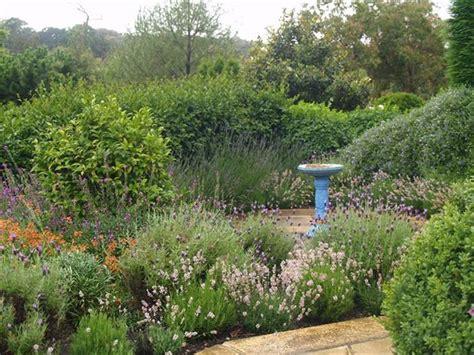 cottage garden ideas australia garden features designing a garden landscaping
