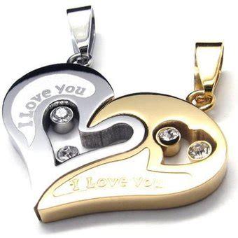 cadenas para novios collares de oro para novios hermosas joyas 2018