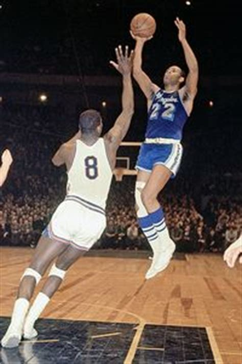 elgin baylor the who changed basketball books simmons the forgotten pioneer espn page 2