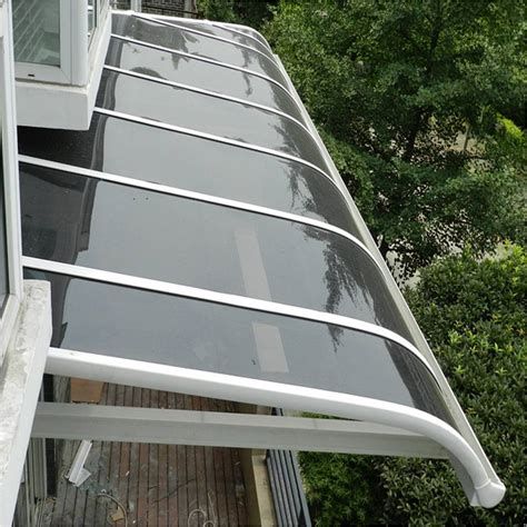Harga Clear Glass 8mm polycarbonate solid sheets