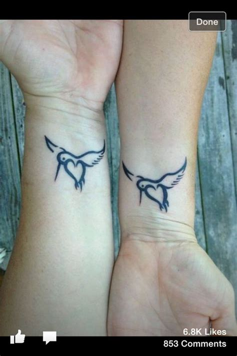 humming bird tattoo tattoos pinterest humming birds