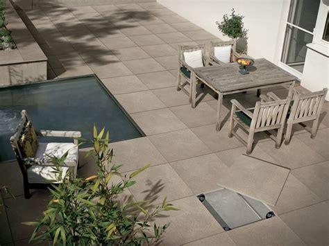 pavimenti flottanti per esterni prezzi pavimenti sopraelevati per esterni pavimenti per esterni