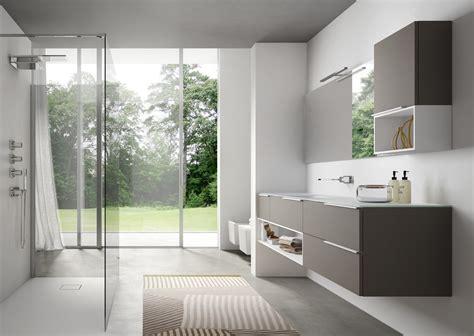 colori per mobili come abbinare i colori per l arredamento bagno