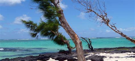 portugiesische bergkette rodrigues rodriguez urlaub reisen hotels mauritius