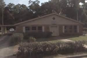 arthur j mack funeral home deland florida fl