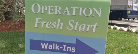Pbso Inmate Records Pbso Operation Fresh Start Palm County Sheriff S