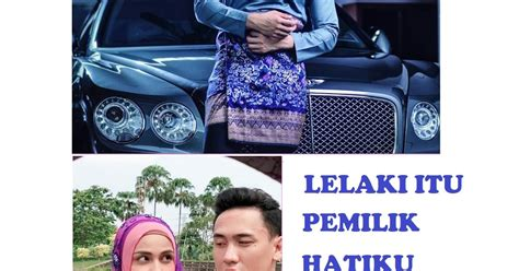 download mp3 armada kau pemilik hatiku lagu terbaru 2018 download mp3 ost lagu terbaik video