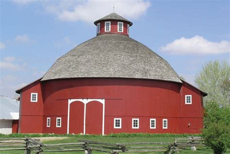 Amish Sheds Indiana by Amish Acres Barn Theatre The Indiana Insider