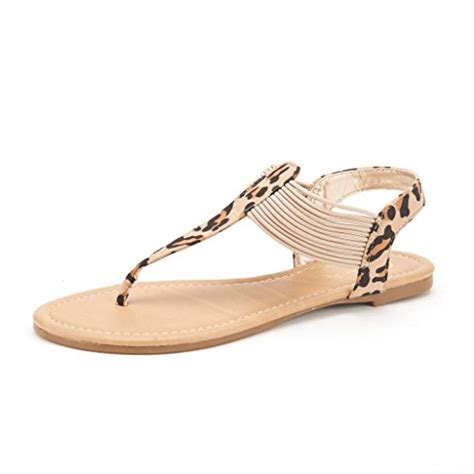string sandals pairs spparkly s elastic strappy string