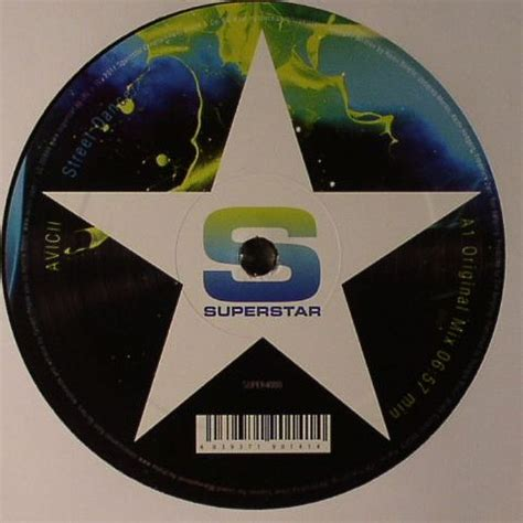 avicii vinyl lp avicii street dancer vinyl at juno records