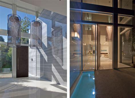 Sarbonne Road Residence by McClean Design (13)   HomeDSGN