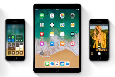 iphone versions ios 11 how to install the version of the iphone and operating system macworld