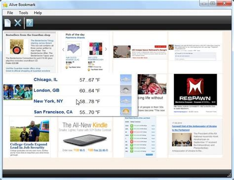 software layout tabloid alive bookmark download by emergency soft at office suites