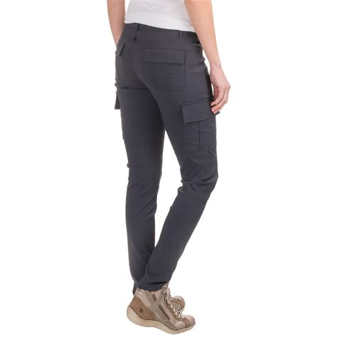 Prana Meme Pant - prana meme pants for women save 52