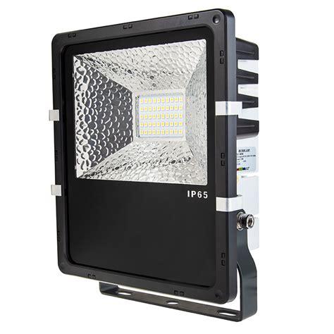 industrial led flood lights 50 watt high power led flood light fixture led flood