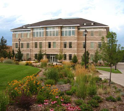 Isu Mba Byu Idaho by Byu Admissions Act Scores Acceptance Rate And More