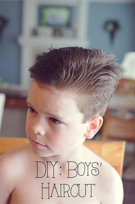 with boy haircuts in the marines 25 best ideas about cutting boys hair on pinterest boys