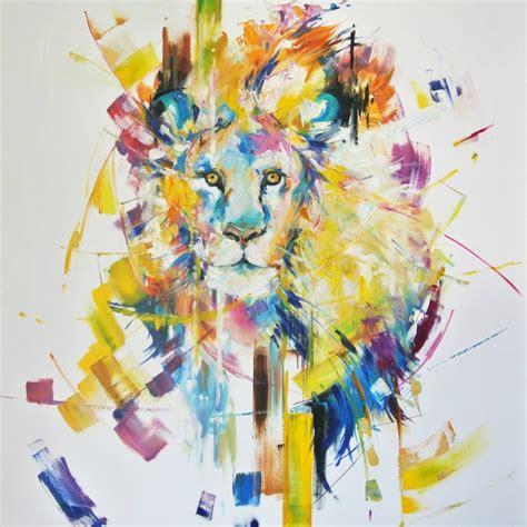 Dessin Et Peinture Vid 233 O 1643 Un Troupeau D 233 L 233 Phants