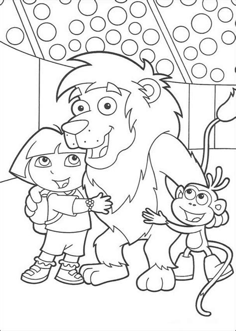 Crayola Crayon Coloring Pages Az Coloring Pages Crayola Crayon Coloring Pages