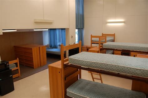 penn state room supplemental housing penn state