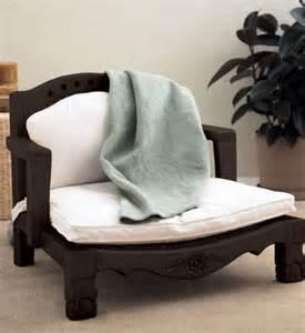Lotus Chair Meditation Meditation Chairs Raja Chair Espresso Gaiam Home