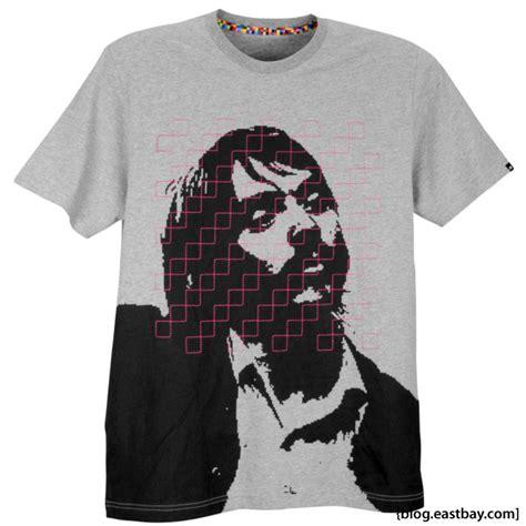 Tshirt Air Atack nike air attack t shirt collection eastbay