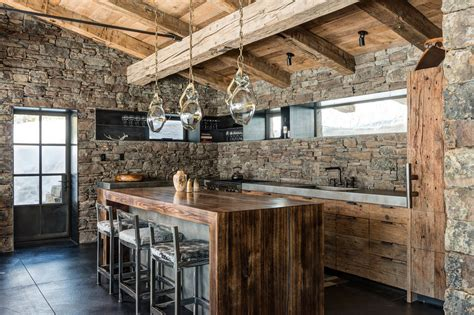 rustic kitchen designs photo gallery top 100 rustic kitchen design best photo gallery of interior