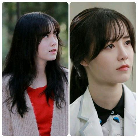 sun hye in different hairstyles pictures korean style part 1 female hairstyles k drama amino