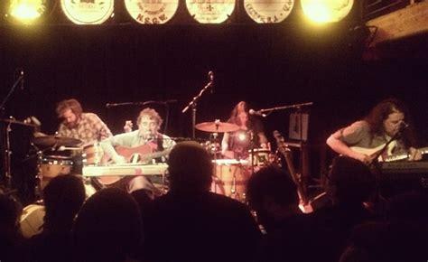 Califone Living Room Tour by Midwest Tour Dates Turtle Eggs An Optimist Califone