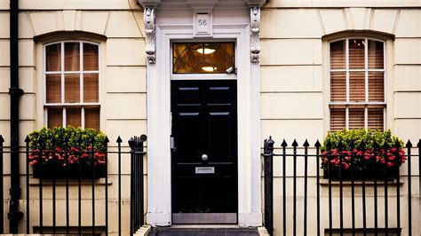 regolazione porta blindata come regolare porta blindata spazio 4 serramenti