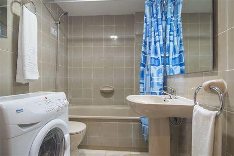 alquiler apartamento calpe apartamentos en calpe paraisomar 39c