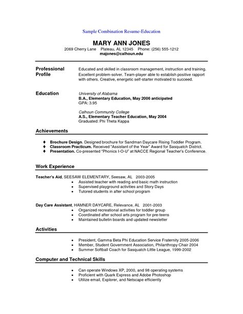wonderful resume format for teachers pdf resume format for teachers pdf tomyumtumweb