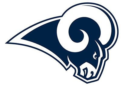 los angeles rams colors los angeles rams colors hex rgb and cmyk team color codes